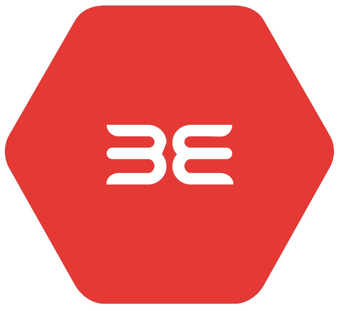 BinaryEdge API Documentation